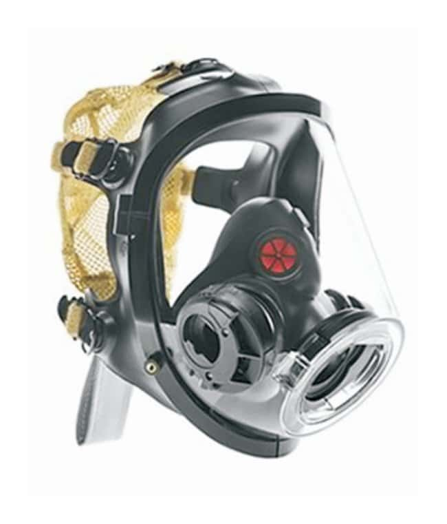F191857~p.eps 650 scba hoods and facepieces  at crackthecode.co