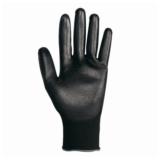 Kimberly-Clark Professional™ KleenGuard™ G40 Smooth Nitrile Gloves