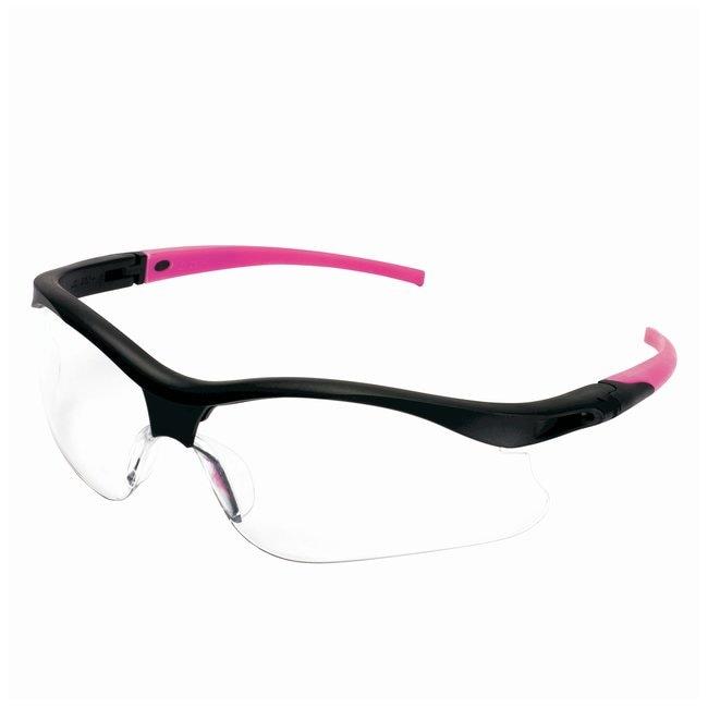 Kimberly-Clark Professional Jackson Saftey V30 Nemesis S Safety Eyewears
