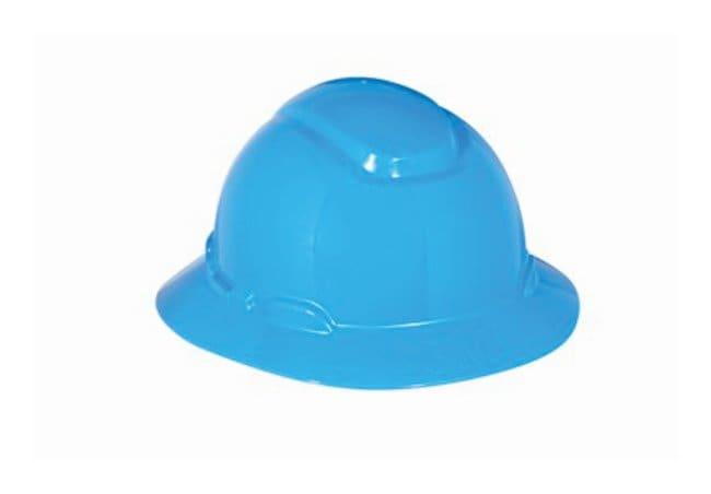 3M™H-800 Series Full Brim Hard Hats