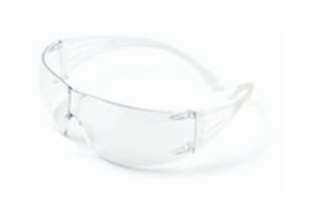 3M™ Gafas de seguridad SecureFit™