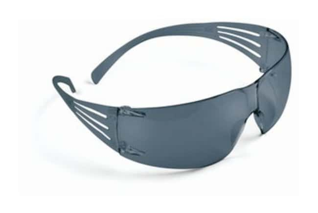 e916dc9e65 3M™ Gafas de seguridad SecureFit™ Gray anti-fog lens 3M™ Gafas de seguridad  SecureFit™ | Fisher Scientific