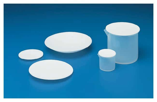 Saint-Gobain Chemware PTFE Watch Glasses:Cell Culture:Cell Culture Dishes,