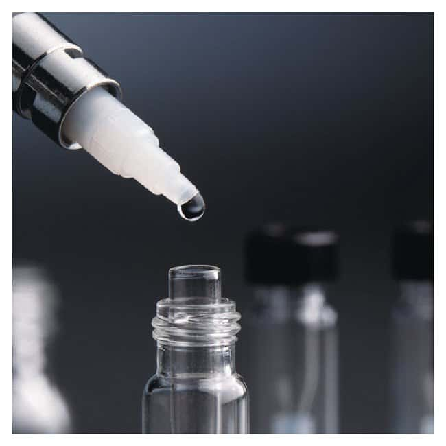 Merck Millipore Millex™ Nonsterile Syringe Filters with PE Housing - Hydrophobic PTFE: Syringe and Syringeless Filters Filtration