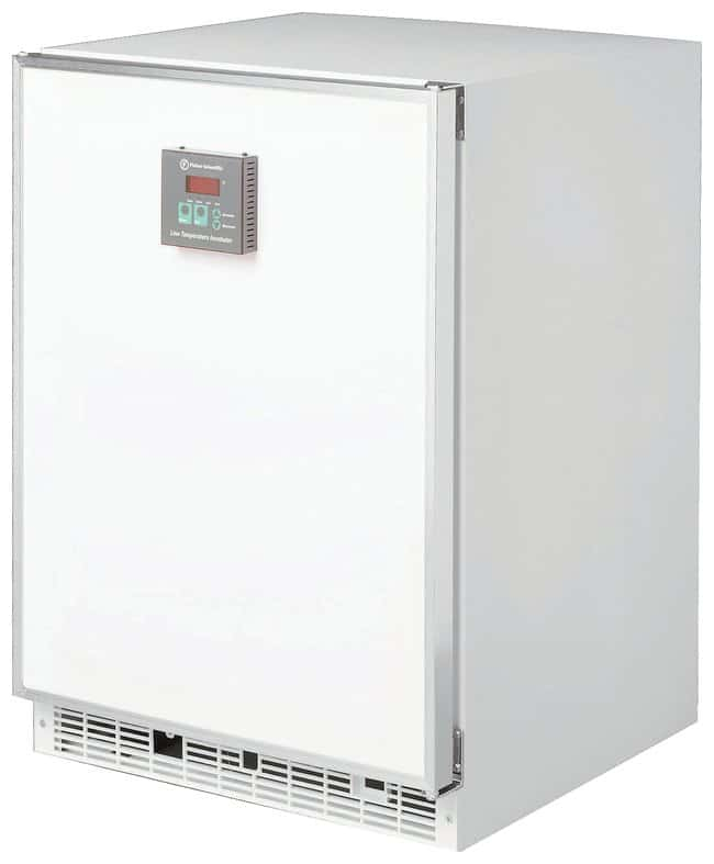 fisherbrand isotemp bod refrigerated incubators testing and rh fishersci com Isotemp Plus Refrigerator Isotemp Lab Refrigerator Manual