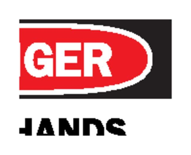 "Brady™""Danger: Keep Hands Clear"" Signs"