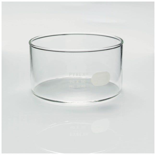 PYREX™Crystallizing Dishes