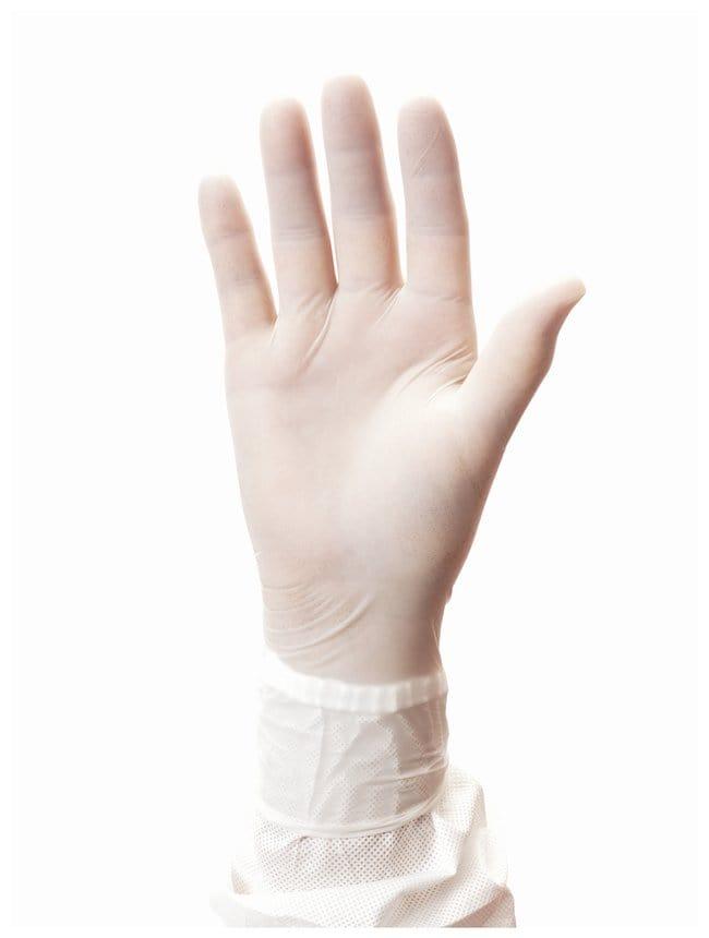 Kimberly-Clark Professional Kimtech Pure G3 EvT Nitrile Gloves Size: Large:Gloves,