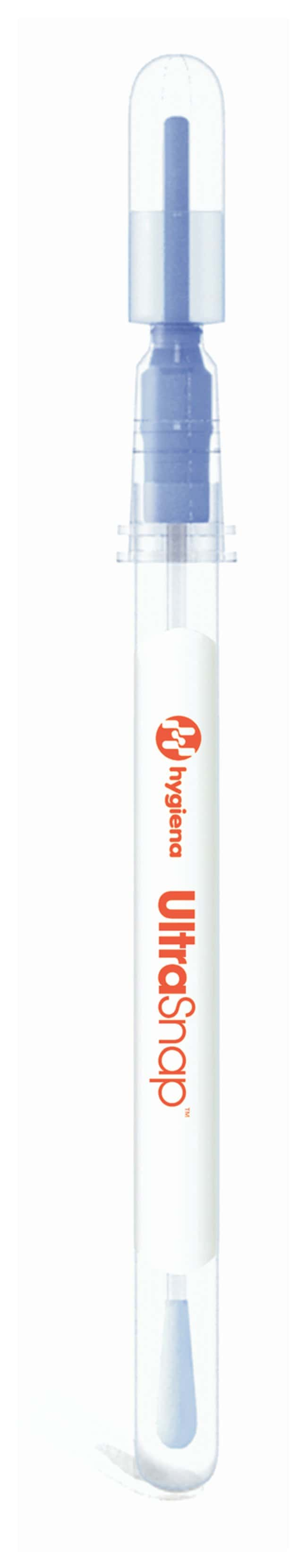HygienaUltrasnap™ Surface ATP Swabs