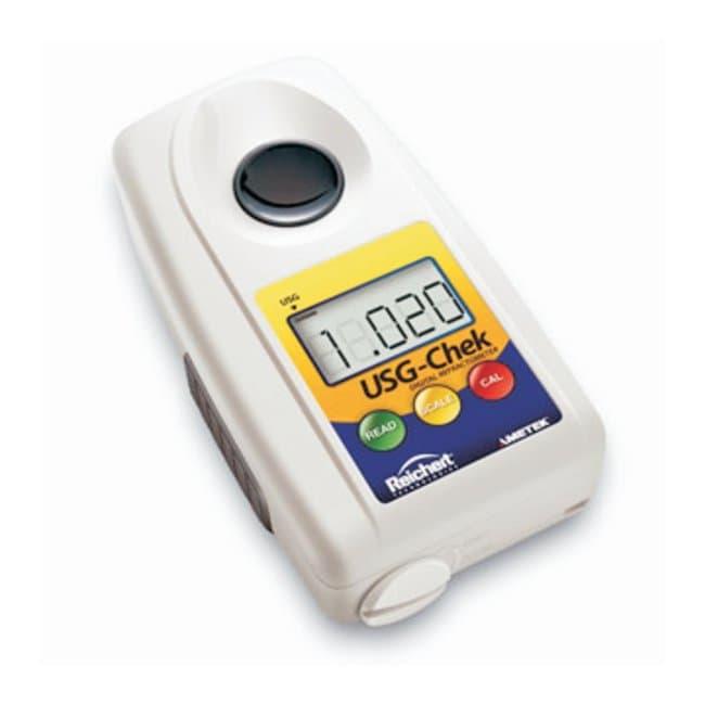 ReichertUSG-Chek Digital Handheld Refractometer USG-Chek urine specific