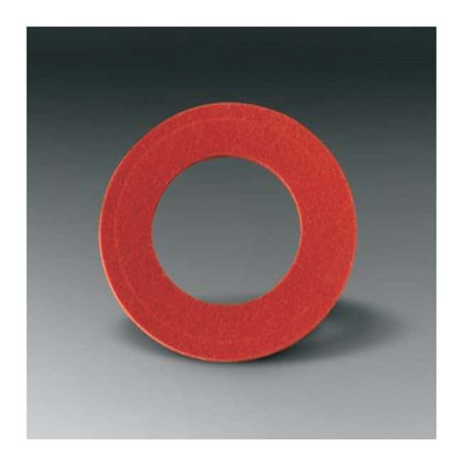 3M™ 6000 / 7800 Series Full Facepiece Accessory, Inhalation Port Gasket