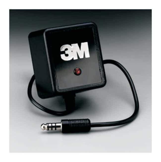 3M™ Versaflo™ PAPR Rechargeable Battery Power Supply Devices