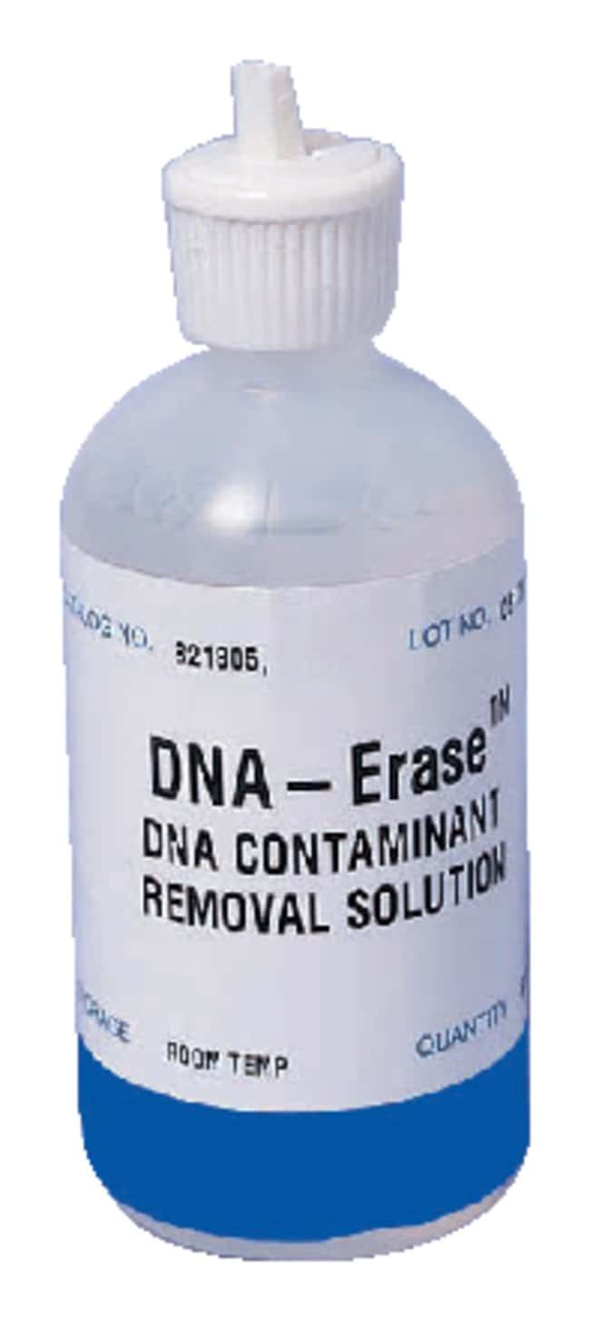 MP Biomedicals™ DNA-Erase™ Decontaminant