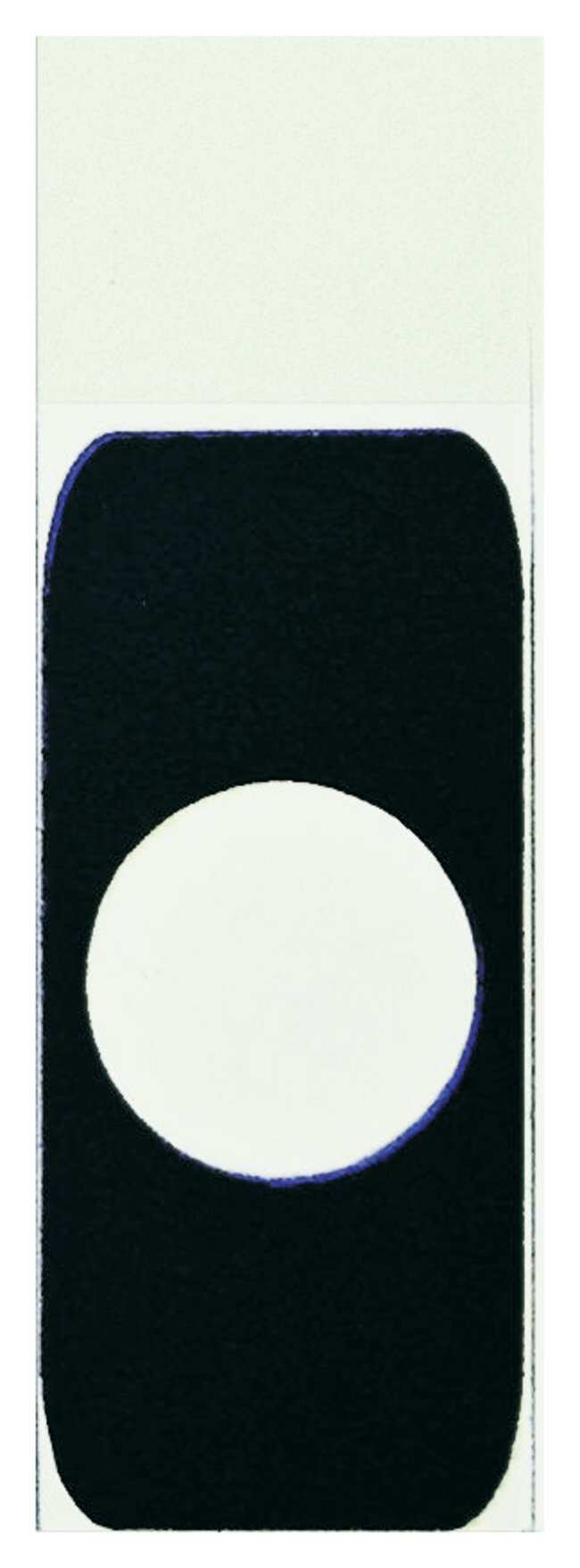 Scientific DevicePrinted TB Slides TB Printed Slides, Well size: 20mm:Microscope