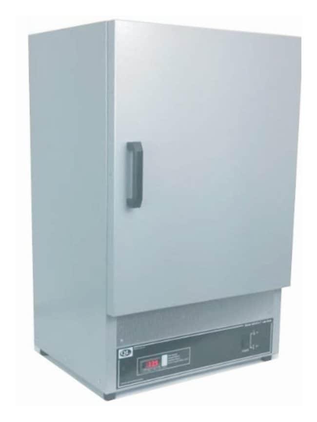 Low-Temp Series Lab Ovens  Max. 10 shelves; 115V 2.6A, 360W; 19.8L; O.D.: