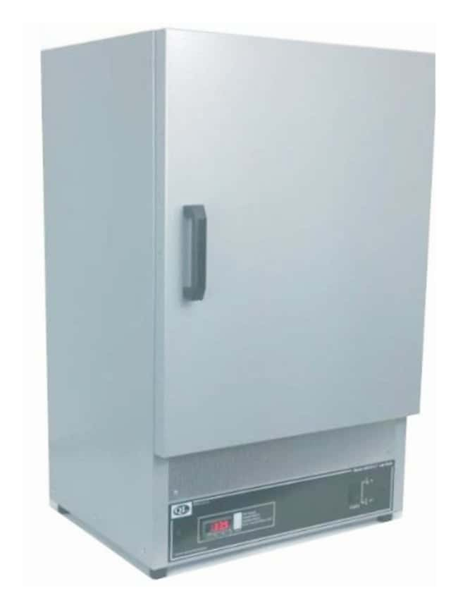 Low-Temp Series Lab Ovens