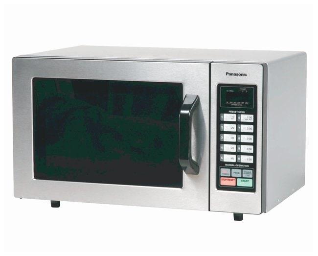 5ff5c059e123 CurranTaylor Panasonic 1000 Watt Commercial Microwave Oven 1000 Watt ...