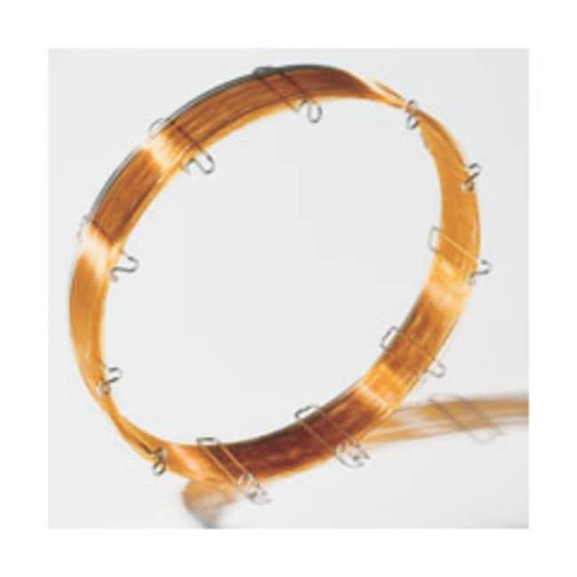 Restek™Rt™-BDEXsm Chiral Capillary Columns 30m length; 0.25mm I.D.; 0.25μm df; Temp. Limits: 40° to 230°C Restek™Rt™-BDEXsm Chiral Capillary Columns