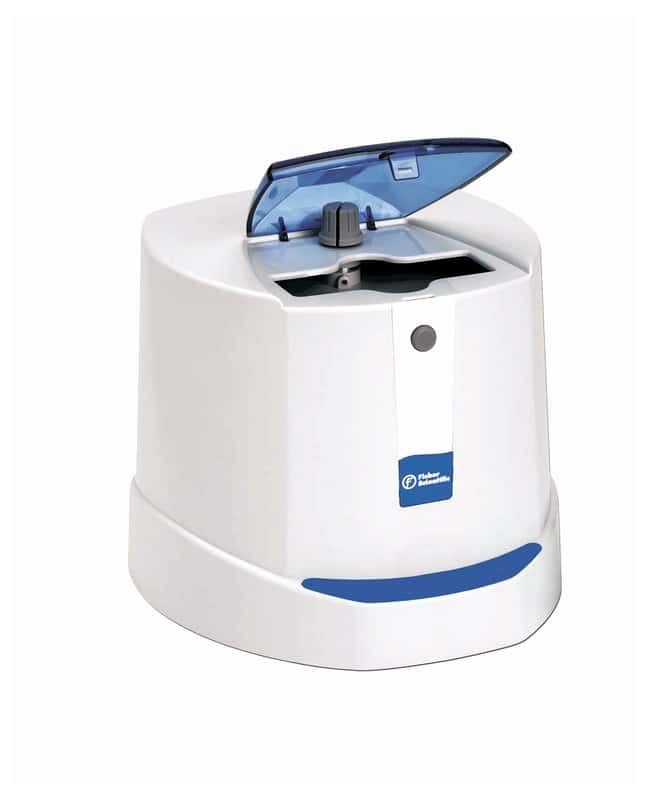 Fisherbrand Mini Plate Spinner Centrifuge:Centrifuges and Microcentrifuges:Benchtop