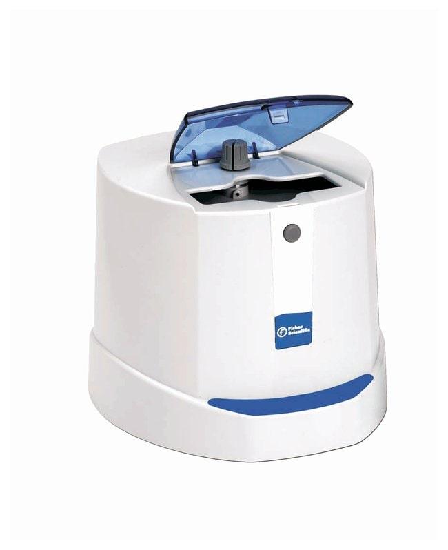 Fisherbrand™Mini Plate Spinner Centrifuge