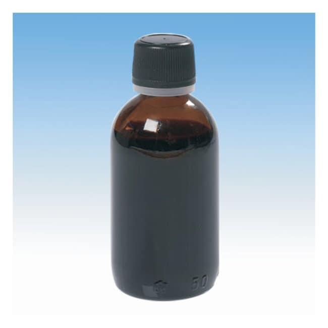 Globe ScientificQuick-Prep™ Urinalysis Kit