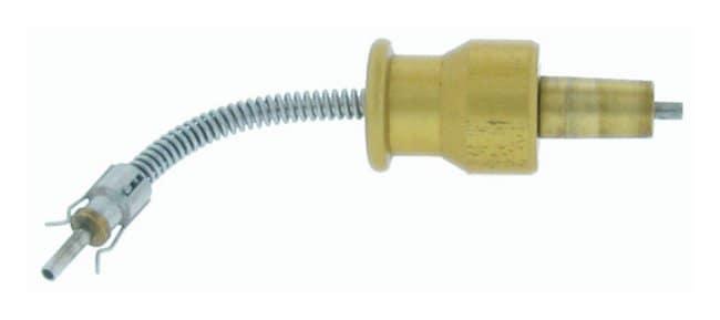 Excelta™Roto-Pic Vacuum System Probes