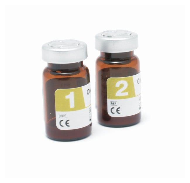 Audit MicroControls MicroFD Procalcitonin Control Procalcitonin Control;