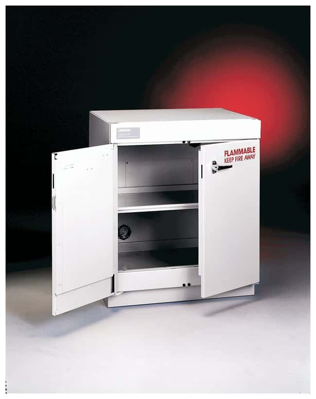 Lovely Labconco Protector Solvent Storage Cabinet With Self Closing Door(s)  Protector Awesome Design