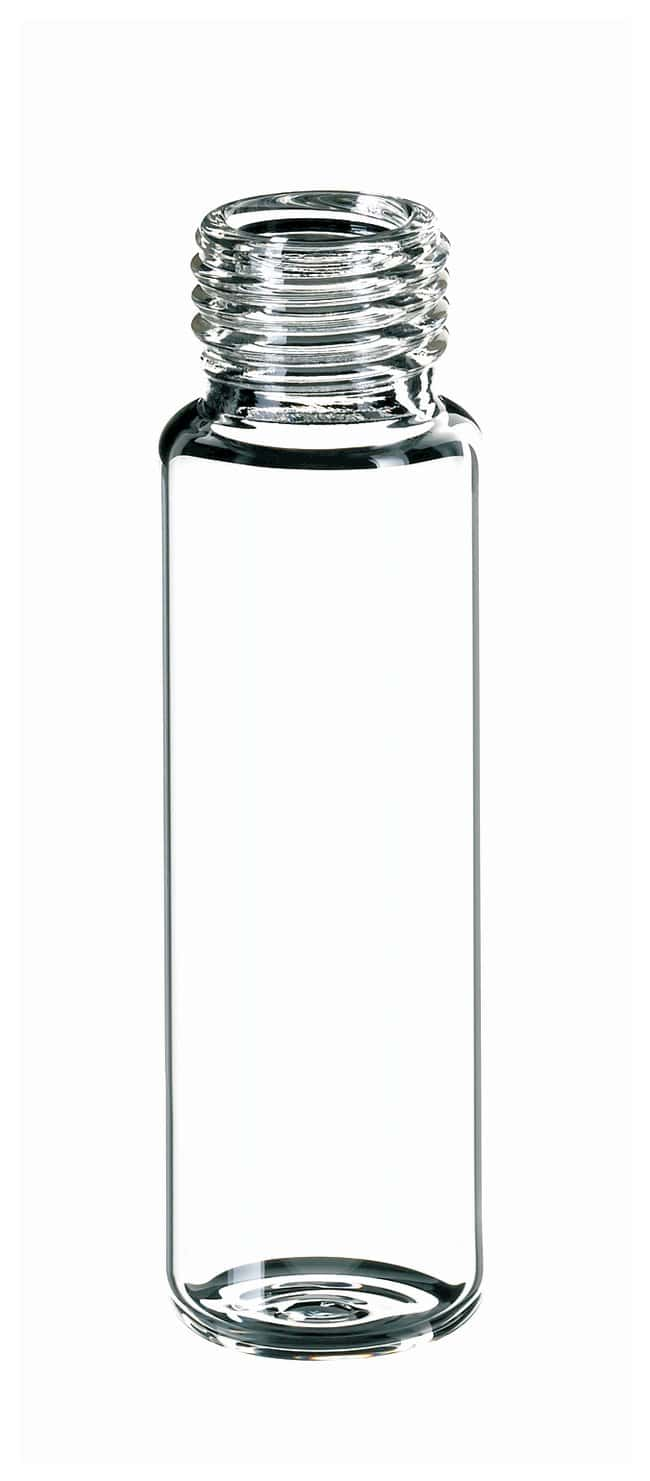 Fisherbrand™Headspace Vials ND20/ND18