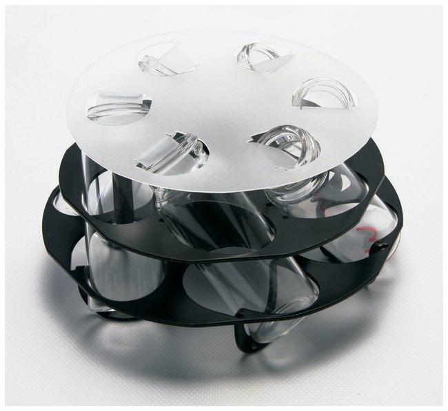 KD ScientificCentrifan PE Personal Evaporator/Condenser Accessory, Rotors:Evaporators:Evaporator