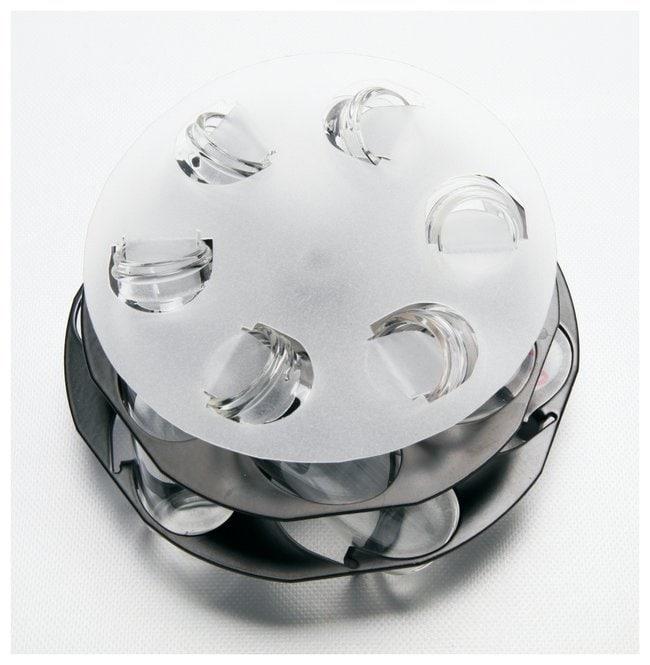 KD ScientificCentrifan™ PE Personal Evaporator/Condenser Accessory, Rotors: Evaporators Spectrophotometers, Refractometers and Benchtop Instruments
