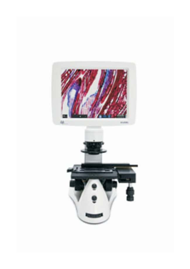 Invitrogen&trade;&nbsp;EVOS&trade; XL Core Imaging System&nbsp;<img src=