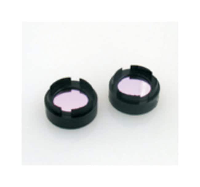 BioTek™Filters for ELx808™ Absorbance Microplate Reader 595nm BioTek™Filters for ELx808™ Absorbance Microplate Reader