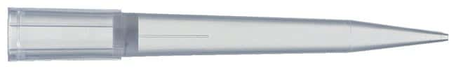 Fisherbrand™ Aerosol-Barrier Tips: Pipette Specific Tips Pipette Tips and Racks