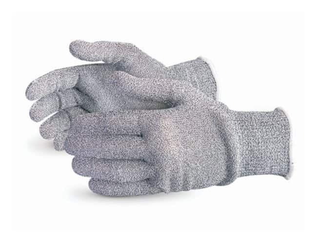 Superior Glove™ Superior Touch™ Cut-Resistant Composite-Knit Gloves