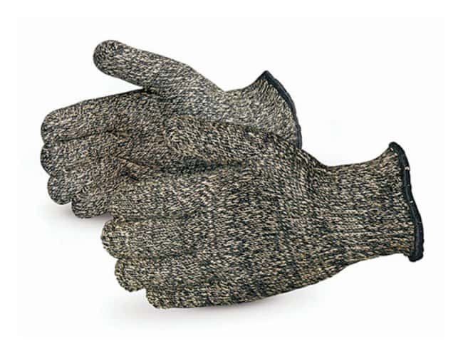 Superior Glove CoolGrip Aramid Fiber/Carbon Fiber Reinforced Gloves -  Gloves, Glasses and Safety, Gloves