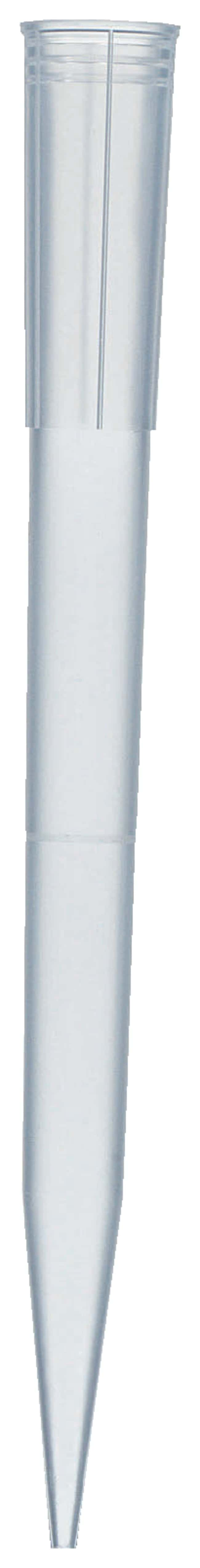 Fisherbrand™ Maxi Pipet Tips