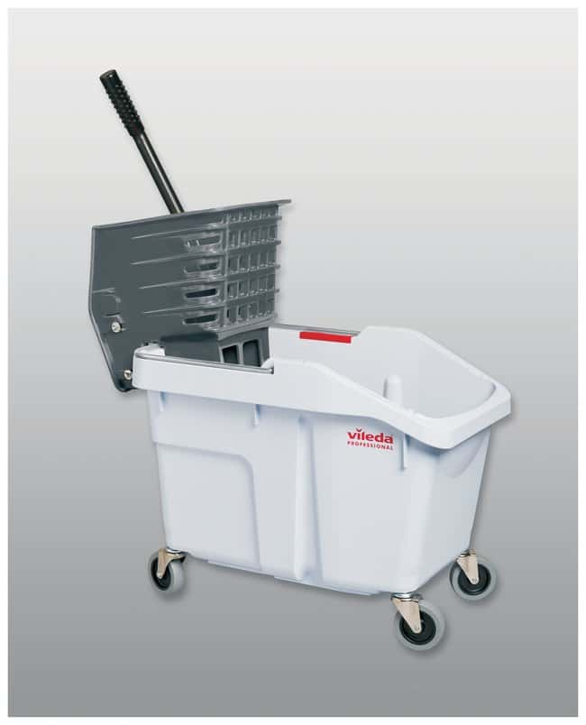 Vileda Professional™UltraFlex Mopping Buckets