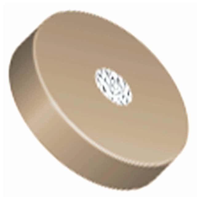 Idex Frits: Stainless Steel:Chromatography:Chromatography Supplies