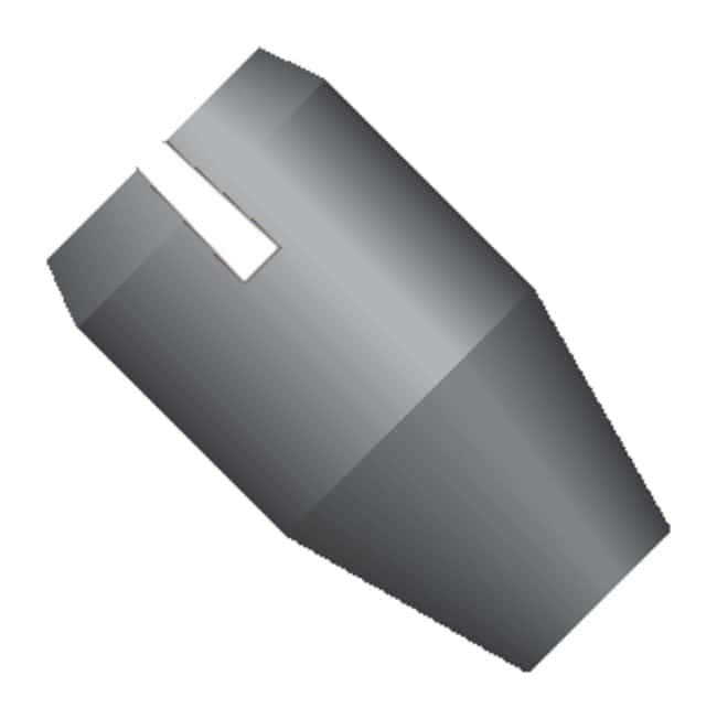 Idex Replacement Ferrules for SealTight Fittings:Chromatography:Chromatography