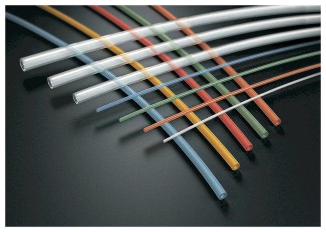 Idex FEP Chromatography Tubing: 50 ft.:Chromatography:Chromatography Supplies