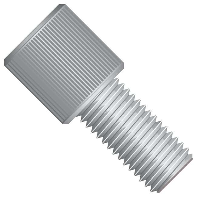 Upchurch Scientific™ Flangeless Fittings: Ferrules, Tefzel