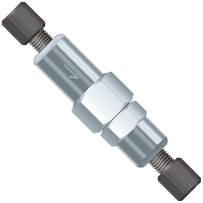 IdexBack Pressure Regulatos (BPR):Chromatography Supplies:Chromatography