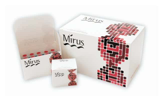 Mirus Bio TransIT-mRNA Transfection Kits :Life Sciences:Biochemicals and