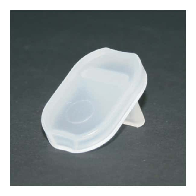 Bel-Art SP Scienceware Rack Replacement Inserts for Imhoff Separatory Funnels