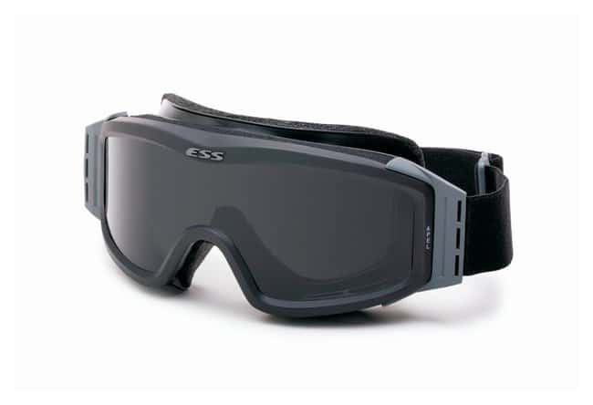 ESS Profile NVG Goggle:Gloves, Glasses and Safety:Glasses, Goggles and
