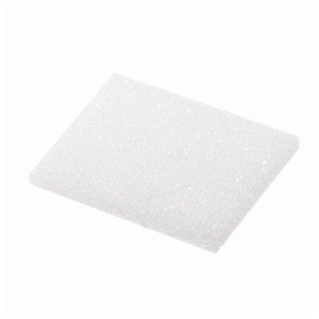 Bio Plas Foam Biopsy Pads Foam pads:Histology and Cytology