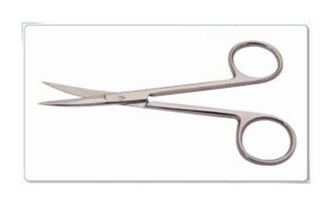 DR InstrumentsIris Scissors
