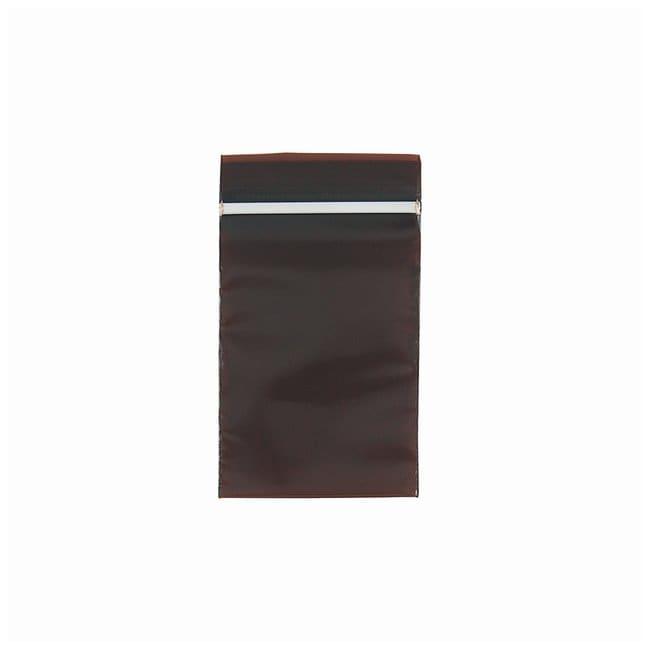 Minigrip™UV Guard™ UV Protection Bags