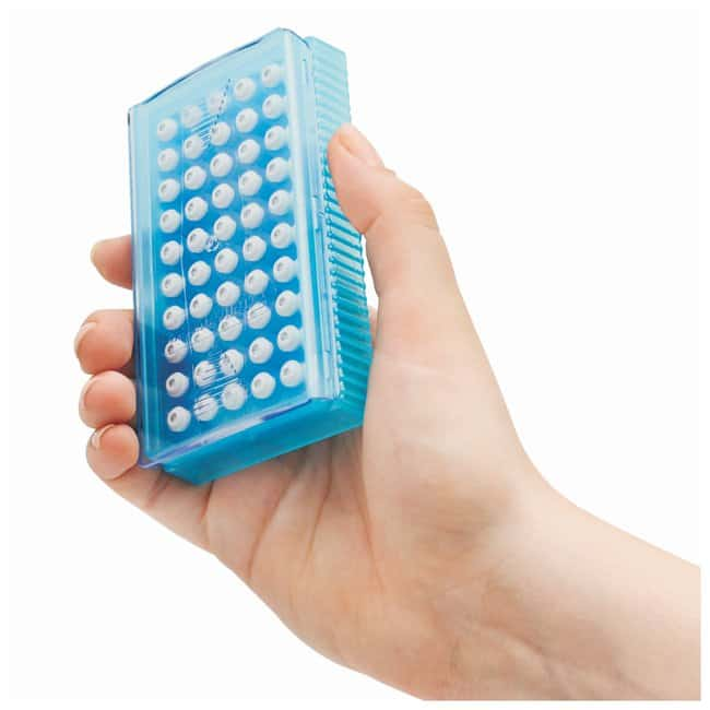 Bel-Art™ SP Scienceware™ Flowmi™ Cell Strainers for 1000 μL Pipette Tips